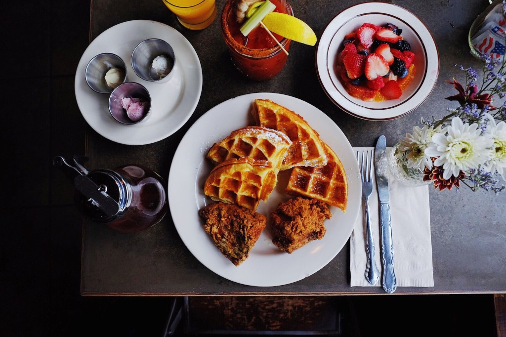 chicken_and_waffles