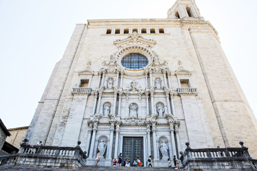 Cathedral_Girona